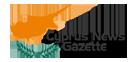 cyprusnewsgazette