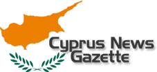 Cyprus News Gazette