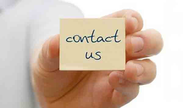 contact-us-min
